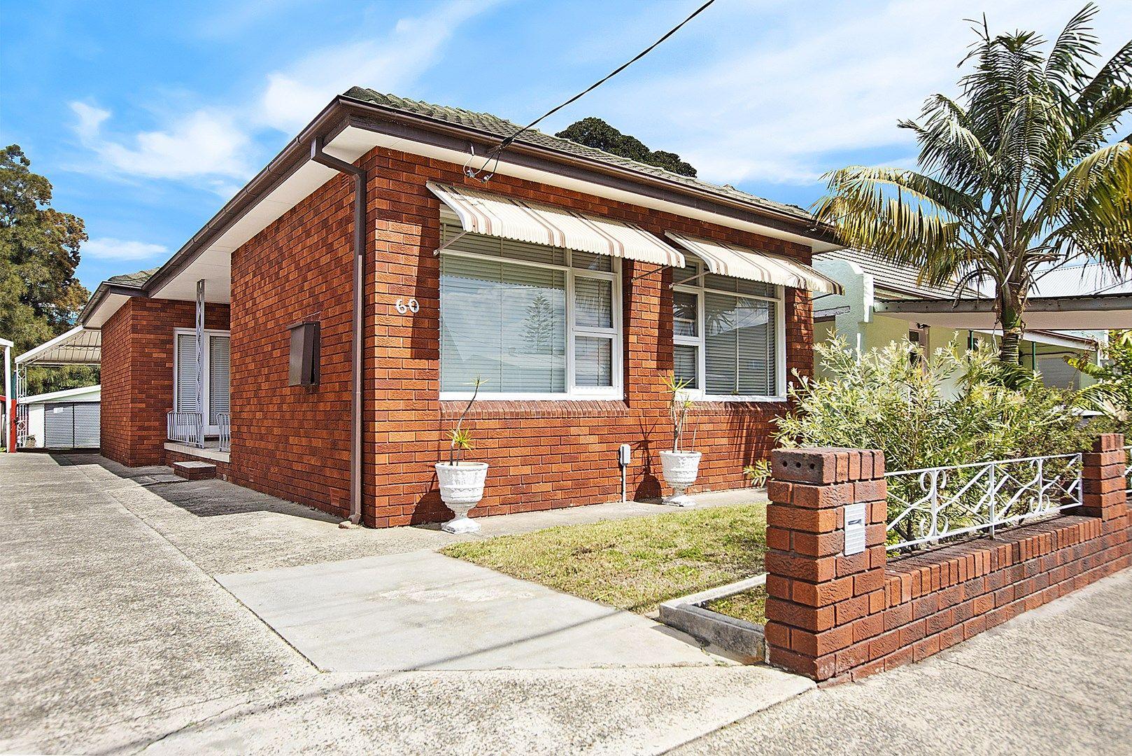 60 High Street, Mascot NSW 2020, Image 0