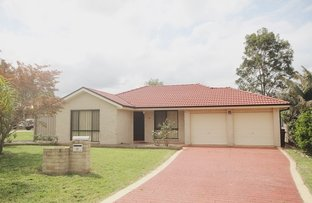 Picture of 10 Flanagan, Worrigee NSW 2540