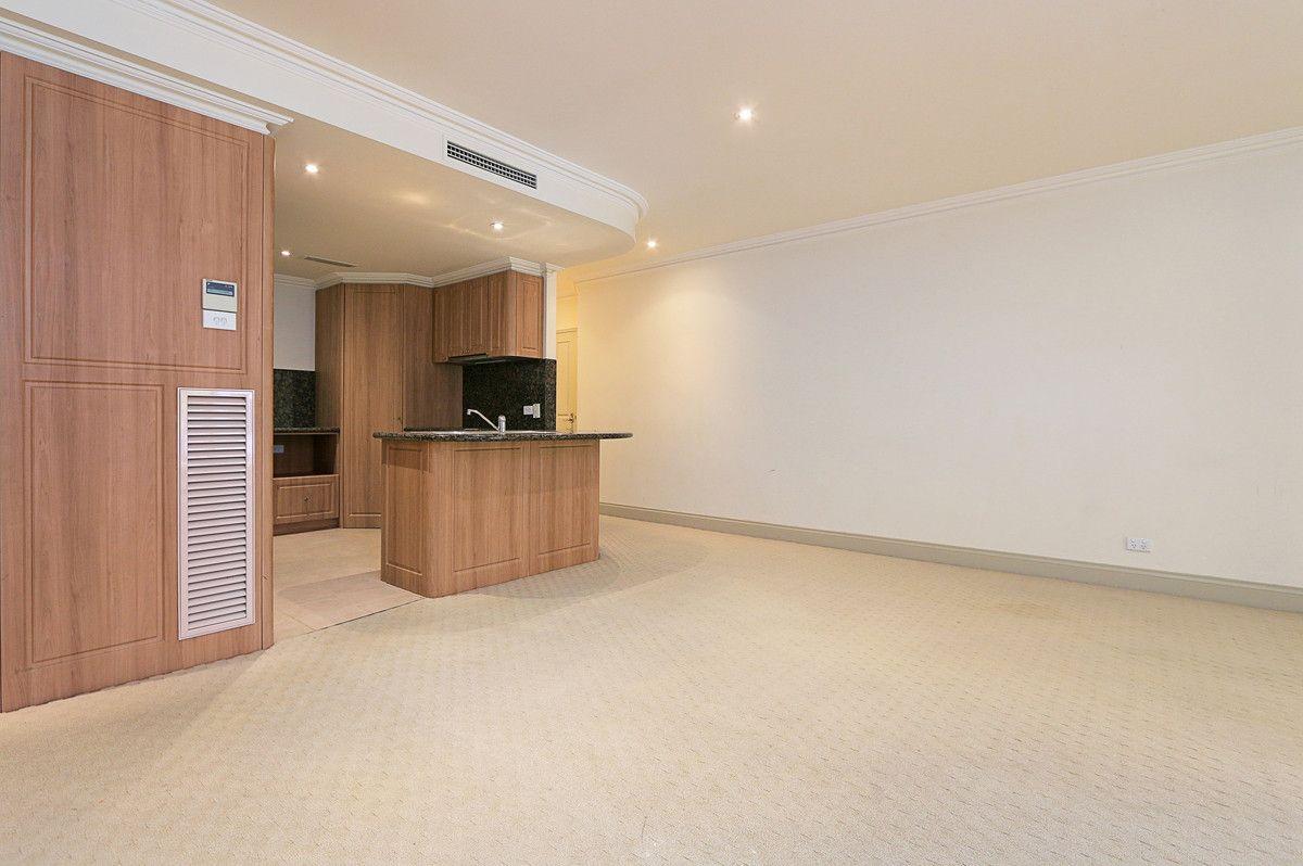 7/65 Wittenoom Street, East Perth WA 6004, Image 1