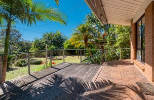 Picture of 18 Raftons Road, Bangalow NSW 2479