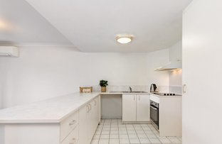 Picture of 42/104 Old Coach Road, Mudgeeraba QLD 4213