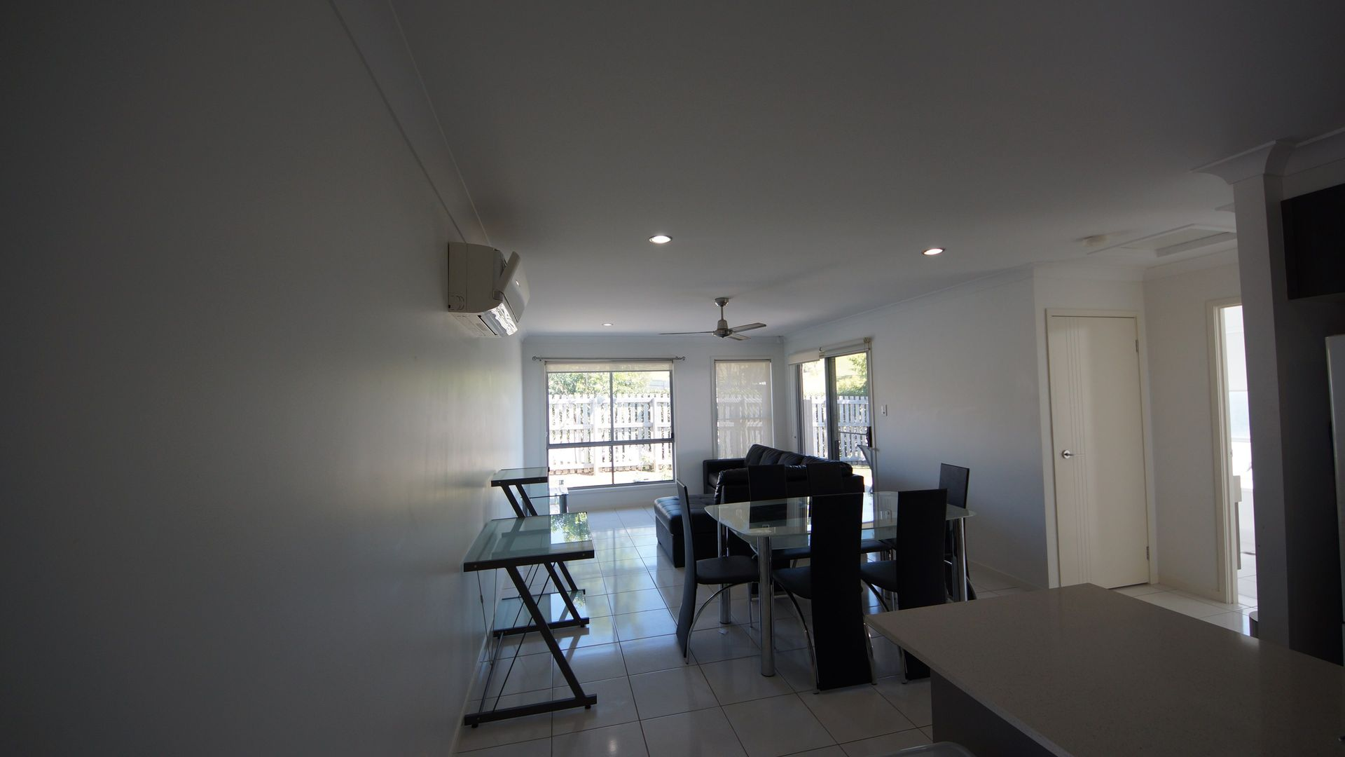 1/1 Anderson Court, Rural View QLD 4740, Image 2