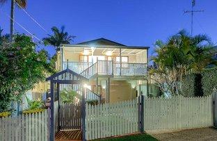 65 Kempsie Road, Upper Mount Gravatt QLD 4122