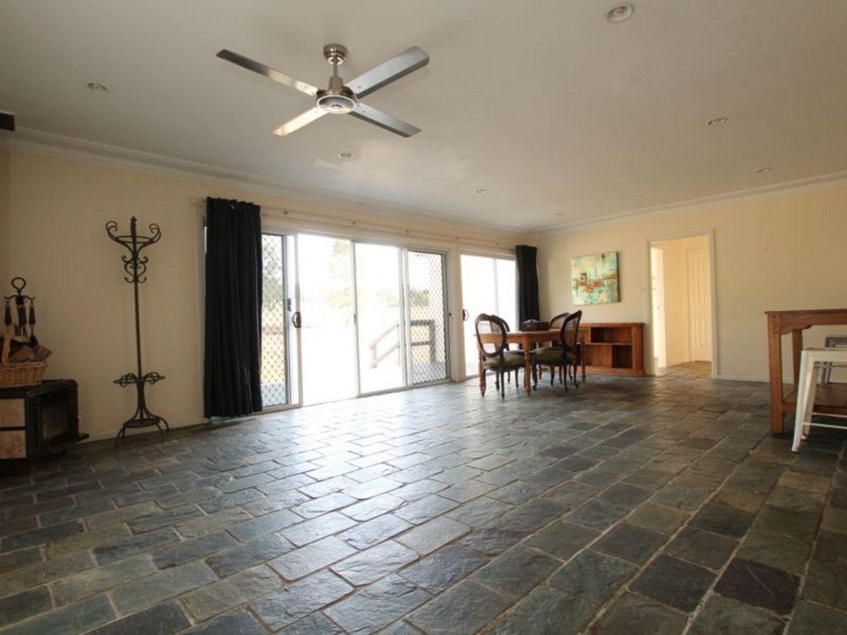 3 Rose Bush Lane, Murrurundi NSW 2338, Image 2