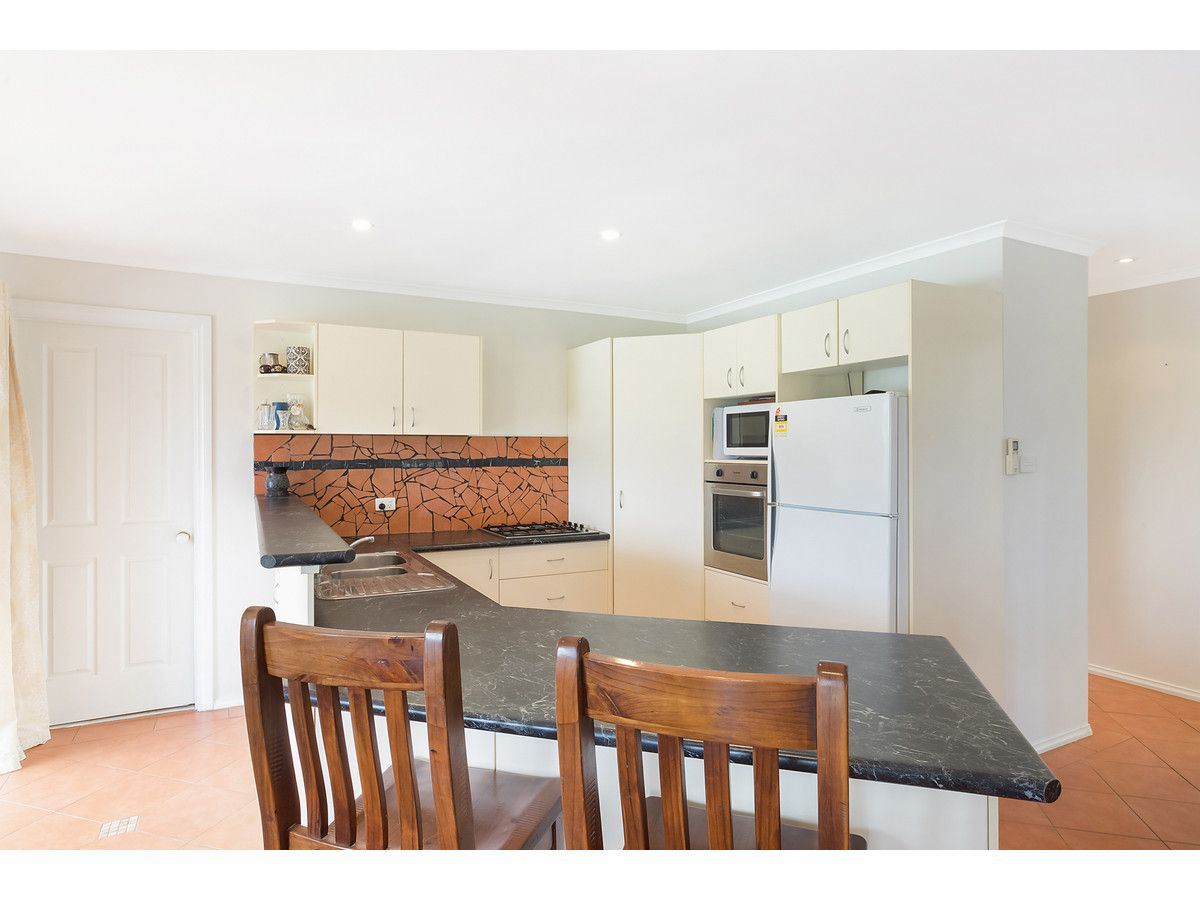 76 Surf Circle, Tura Beach NSW 2548, Image 1