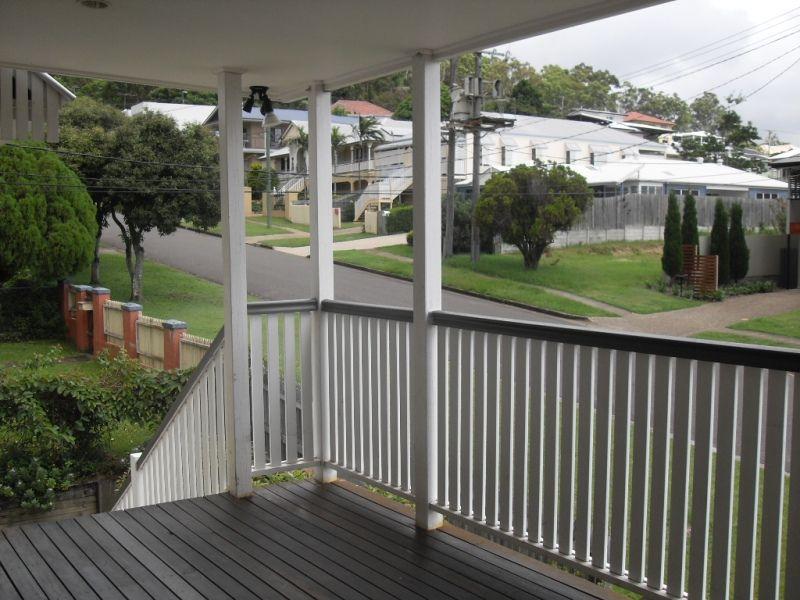 6 Hockings Street, Holland Park West QLD 4121, Image 1