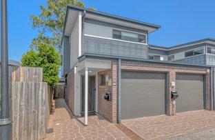 Picture of Unit 62/31 Matthew Street, Carseldine QLD 4034
