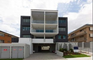 Picture of 2/20 Amelia Street, Coorparoo QLD 4151