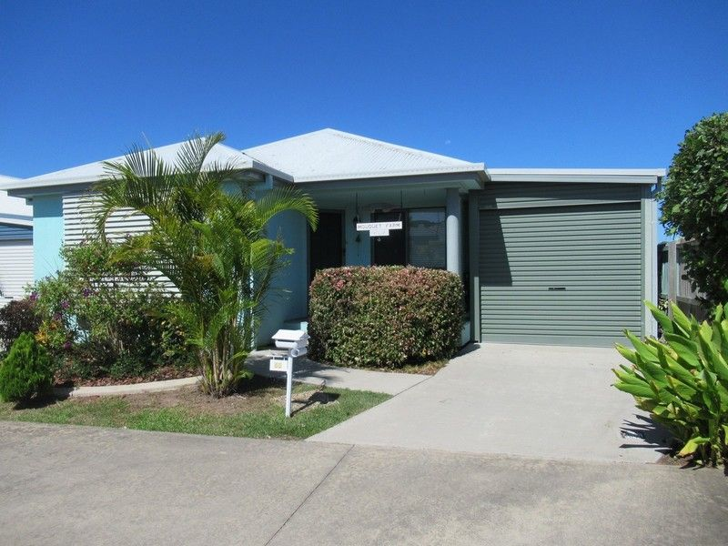 56/134 Bruce Hwy, Eastern Service Rd, Burpengary East QLD 4505, Image 0