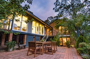 Picture of 35 The Avenue, Warrimoo NSW 2774