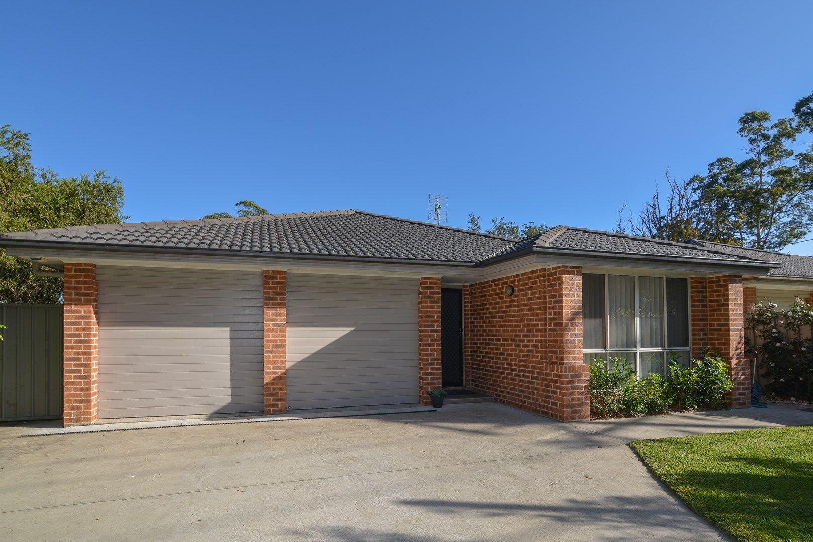 114 Chetwynd Road, Erina NSW 2250, Image 0