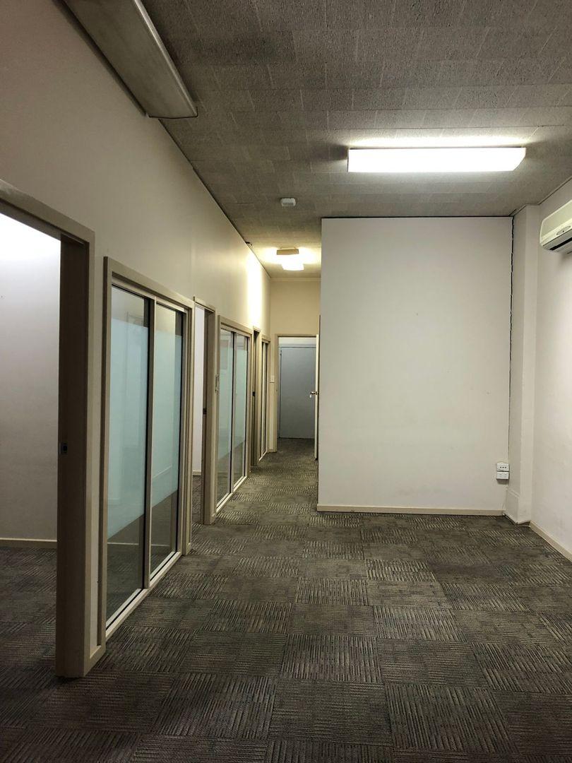 1/33 Otho Street, Inverell NSW 2360, Image 0