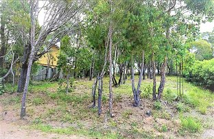 Picture of 13 Ashton Street, Macleay Island QLD 4184