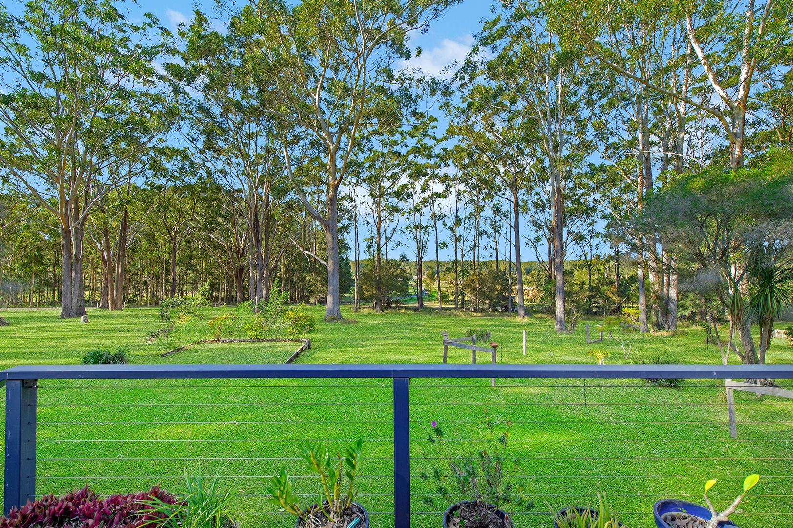 21 Kenno Place, Crescent Head NSW 2440, Image 0