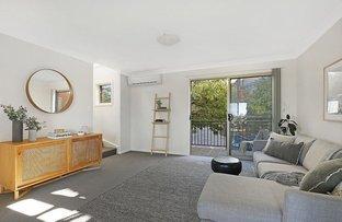 Picture of 12/35 Bridge Street, Coniston NSW 2500