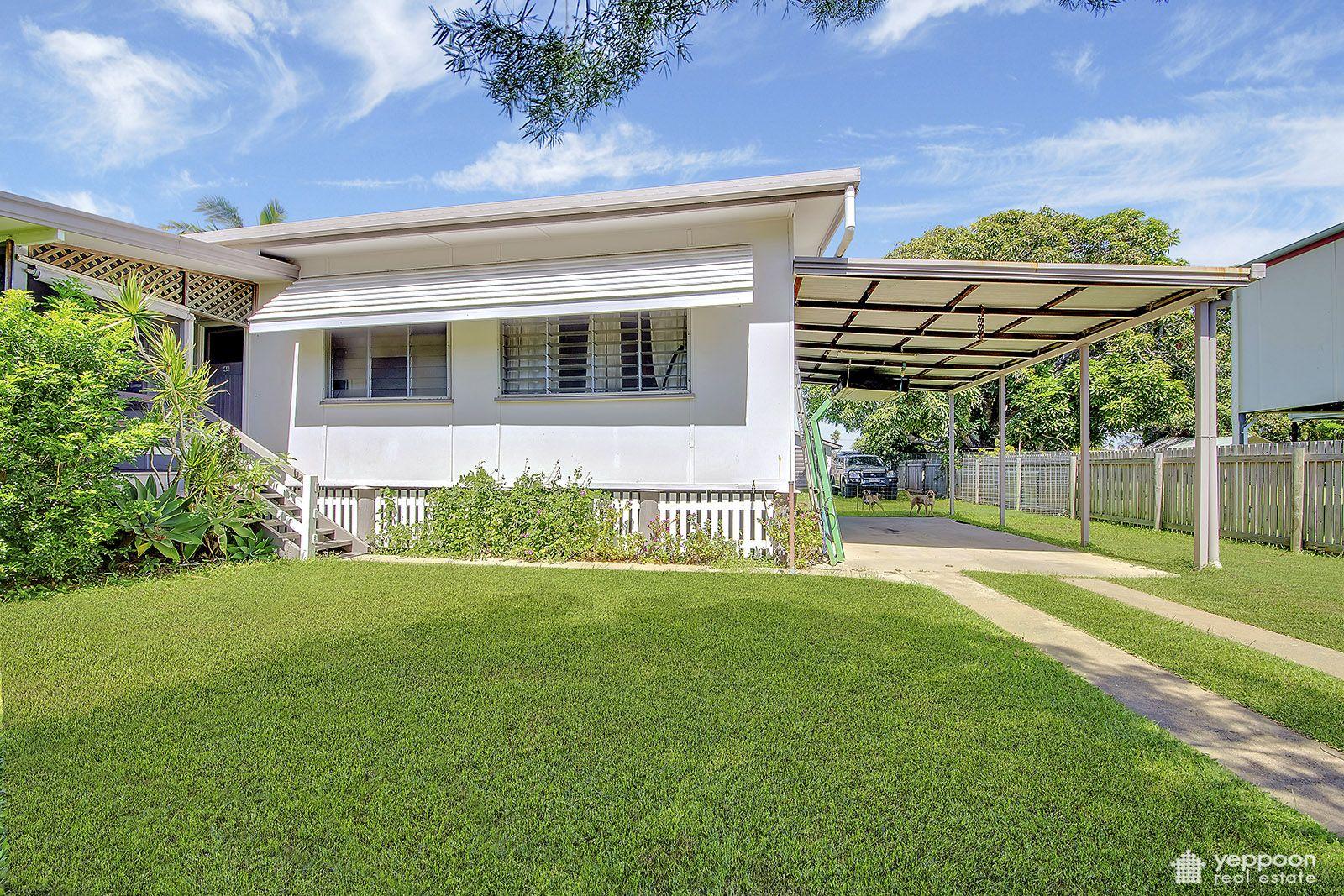 44 William Street, Yeppoon QLD 4703, Image 0