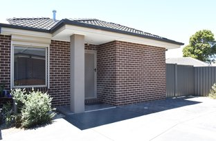 Picture of 3/18 Prince Andrew Avenue, Lalor VIC 3075
