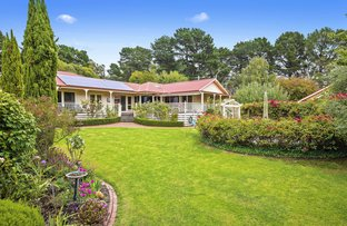 Picture of 207 Red Hill Road, Red Hill VIC 3937