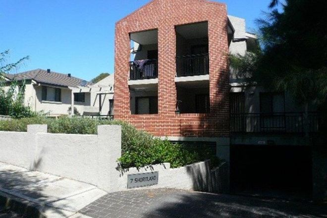 Picture of 2/7 Shortland Street, GOSFORD NSW 2250