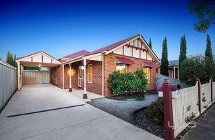 Picture of 36 Naracoorte Drive, Caroline Springs VIC 3023