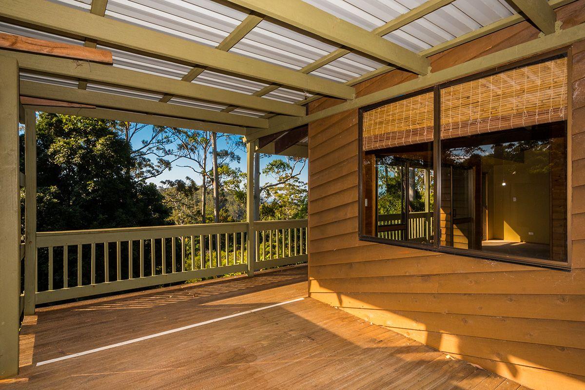 19 Katoomba Crescent, Tamborine Mountain QLD 4272, Image 1