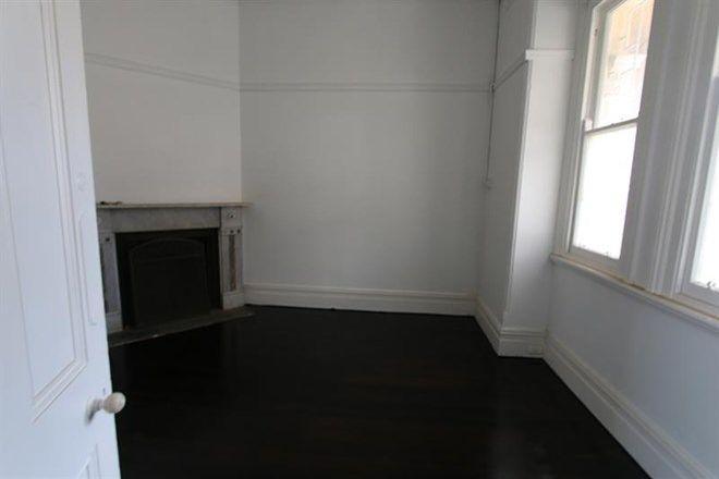 Picture of 65 Arthur Street, RANDWICK NSW 2031