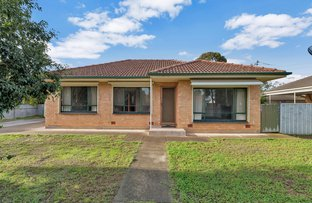 Picture of 26 Martins Road, Paralowie SA 5108