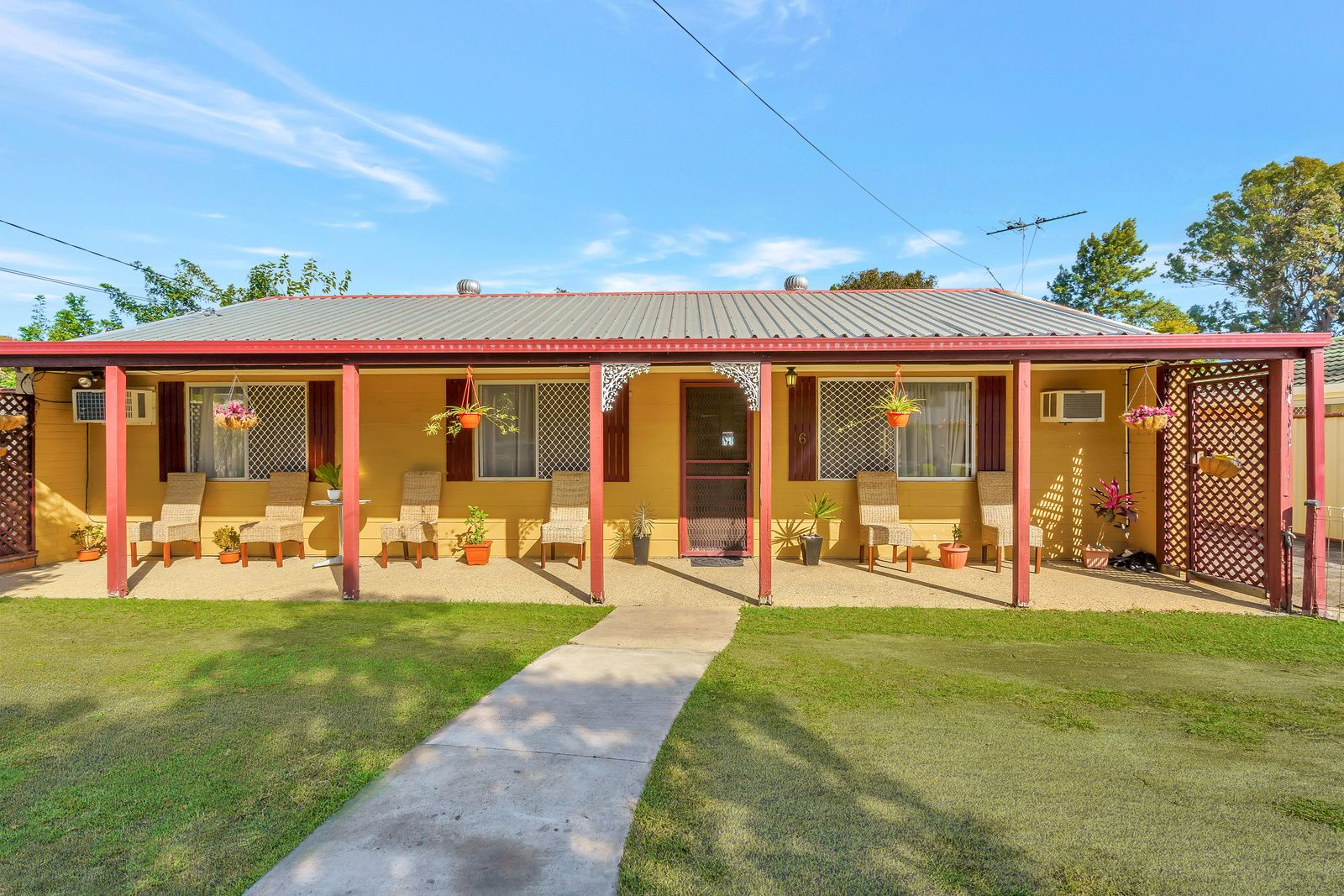 6 Wunburra Street, Waterford West QLD 4133, Image 0