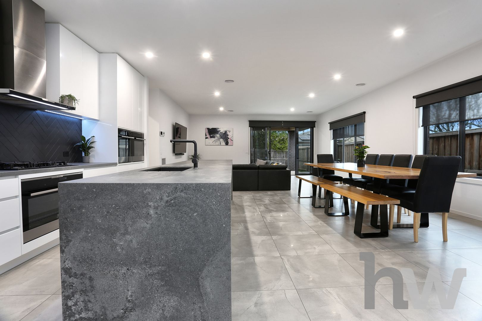1/213 Purnell Road, Lovely Banks VIC 3213, Image 0