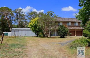 Picture of 2679 Old Northern Road, Glenorie NSW 2157