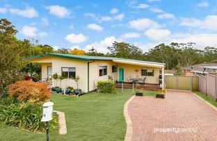 Picture of 29 Nineteenth Street, Warragamba NSW 2752