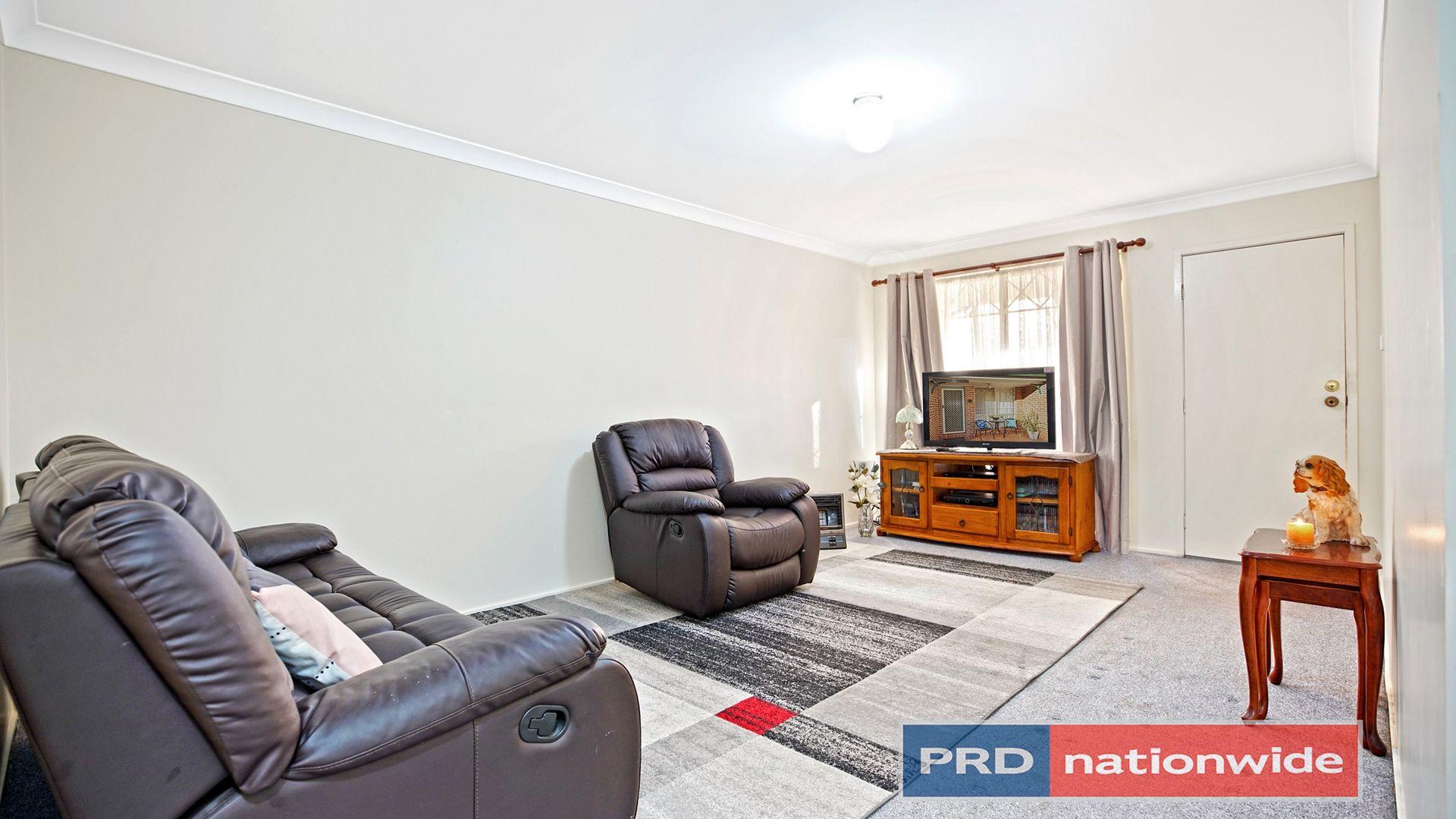 21/132 Coreen Avenue, Penrith NSW 2750, Image 2