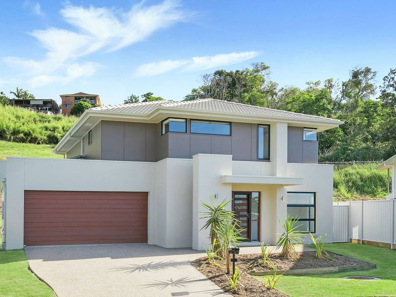 40 Lorikeet Drive, Tweed Heads South NSW 2486, Image 0