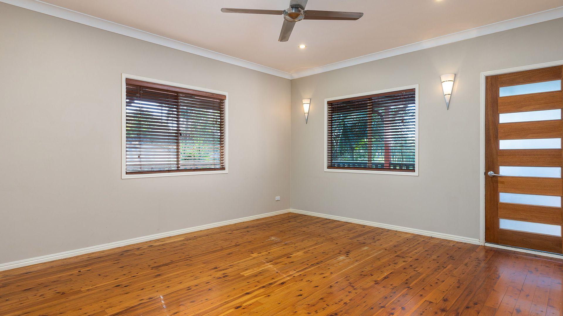 29 Larwood Place, Ferny Hills QLD 4055, Image 1