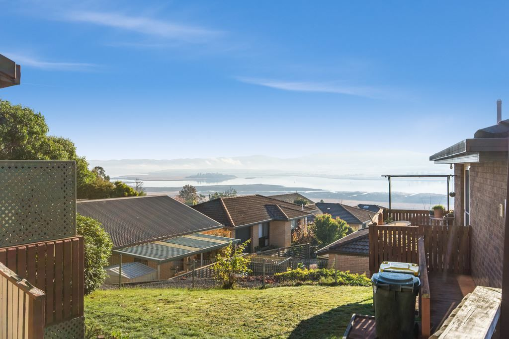 3 Iris Close, Riverside TAS 7250, Image 1