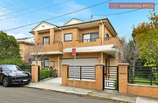 Picture of 115A Forest Rd, Arncliffe NSW 2205