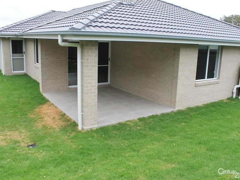 64 Blackwood Circuit, Cameron Park NSW 2285, Image 2