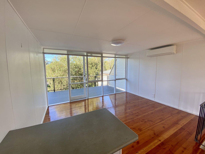 23 Chifley Road, Morisset Park NSW 2264, Image 1
