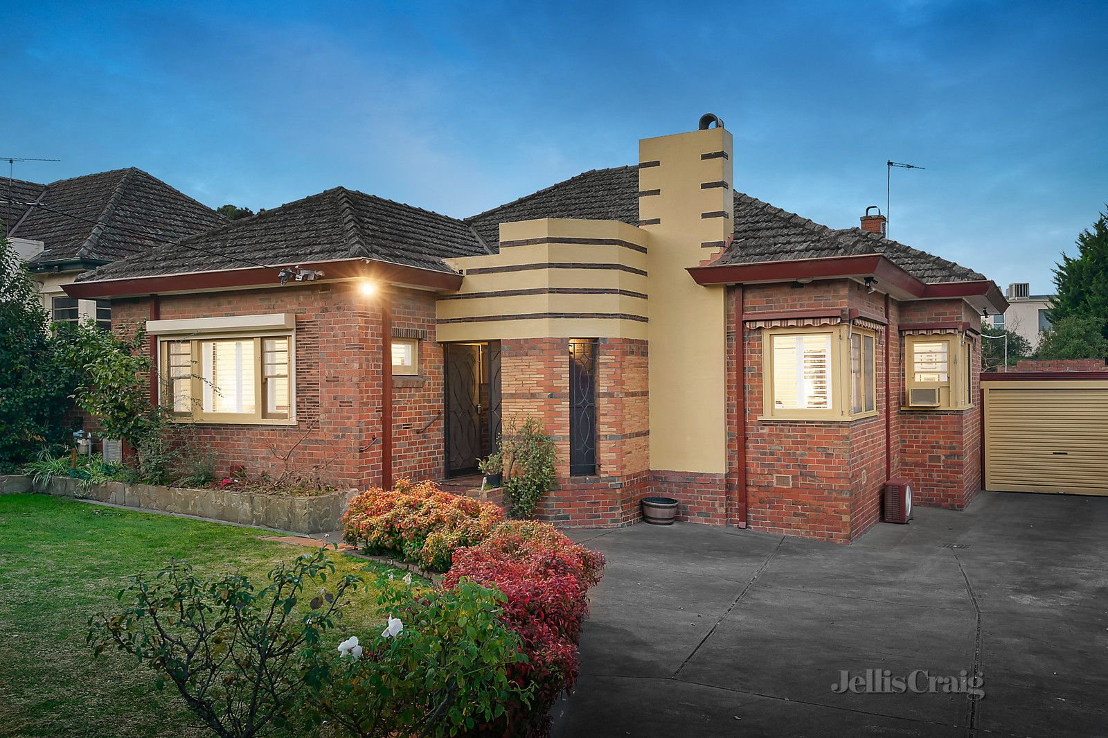 547 Camberwell Road, Camberwell VIC 3124, Image 0