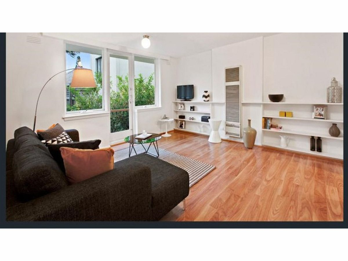 4/2 Gordon Grove, South Yarra VIC 3141, Image 0