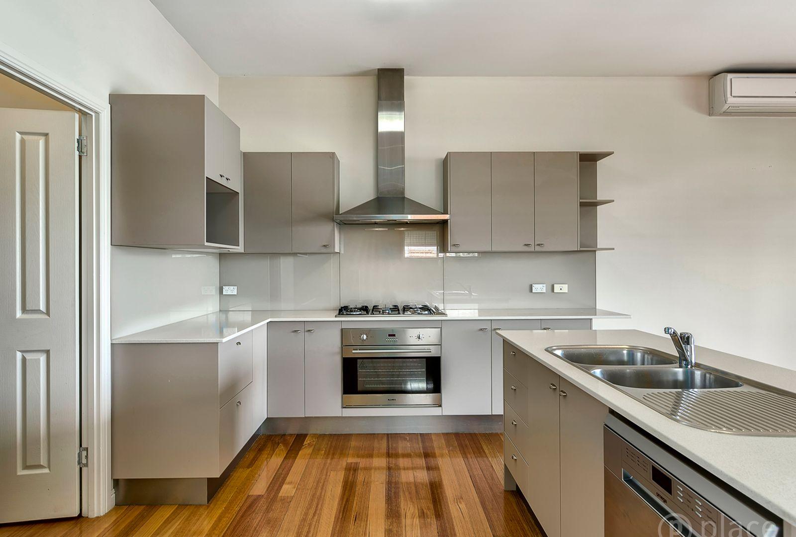 39 Bond Street, Enoggera QLD 4051, Image 2