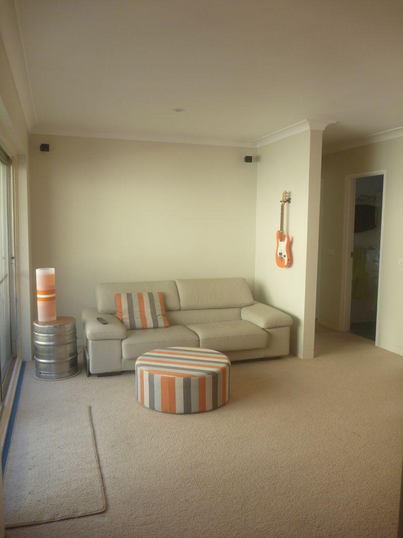 4/12 Mactier Street, Narrabeen NSW 2101, Image 0