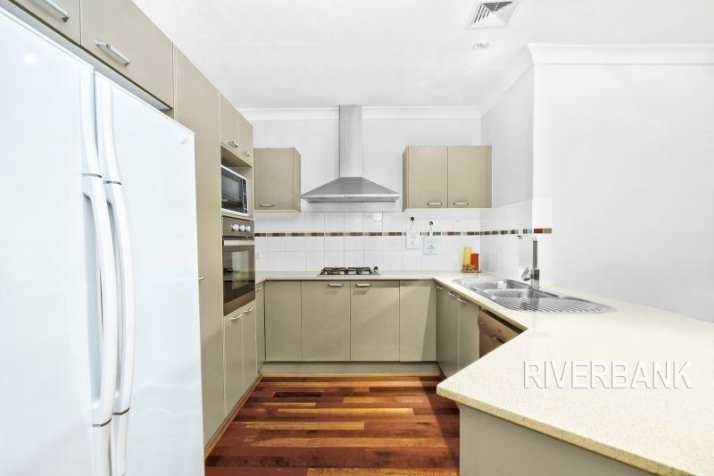 12 Wari Street, Pemulwuy NSW 2145, Image 2