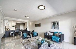 Picture of 8/23 David Street, Nundah QLD 4012