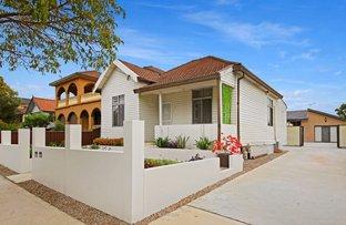 Picture of 223 Cumberland Road, Auburn NSW 2144