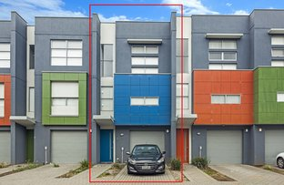 Picture of 8/6-8 Augustine Street, Mawson Lakes SA 5095