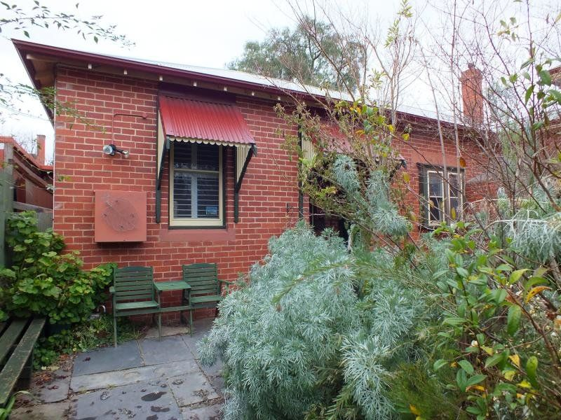 256A Barker Street, Castlemaine VIC 3450, Image 0