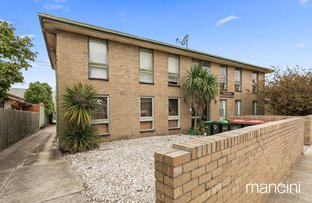Picture of 5/508 Melbourne Road, Newport VIC 3015