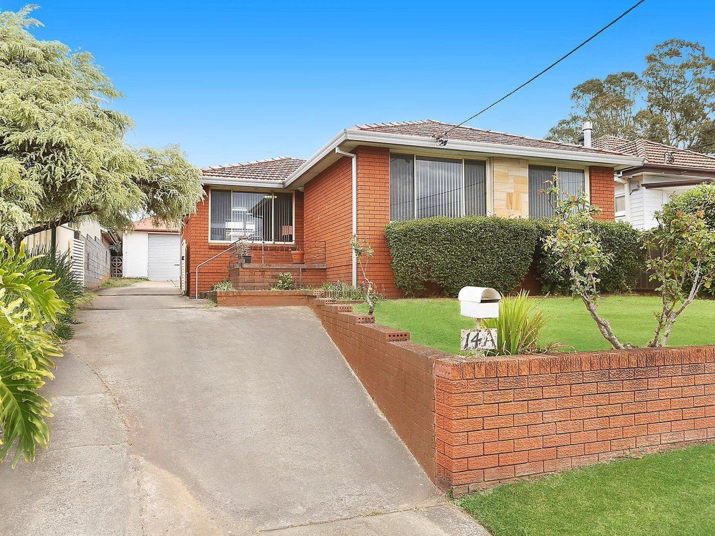 14A Ashmead Avenue, Revesby NSW 2212, Image 0