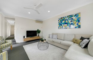 97A Lambert Road, Indooroopilly QLD 4068